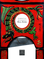 The Collection of Bill King