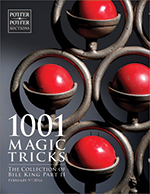 1001 Magic Tricks